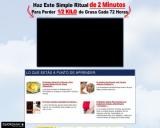 Spanish Version Of Lean Belly Breakthrough