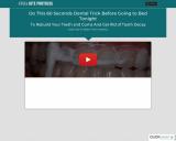 Steel Bite Protocol – Video