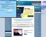 Steve G. Jones – Self Hypnosis MP3 and Self Hypnosis CDs
