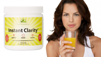 Greene Nutraceuticals-Energy and Mental Clarity