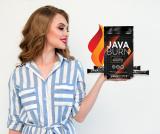 Java Burn-Helps Incredible Health