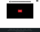 BioPls – Official Website for numediet.com