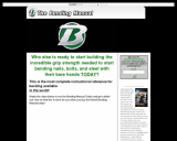 Nail Bending System – How to Build Hand Strength to Bend Nails, Bolts, and Steel