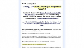 4 Week Diet – 4 Week Diet | Lose Weight Fast and Easy | Weight Loss