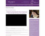 Reiki Home Study – Rob Fellows Reiki